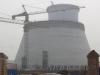 Elevadores hidráulicos / Equipos de elevación