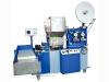 Máquina embaladora de sorbetes individual JH03-P/JH03-P2