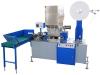 Máquina embaladora de sorbetes individual JH03-H