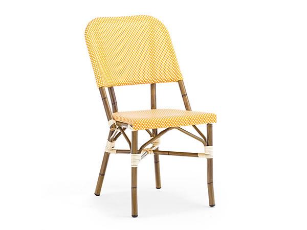 sillas imitaci n bamb fabricante etw international On imitacion sillas diseno