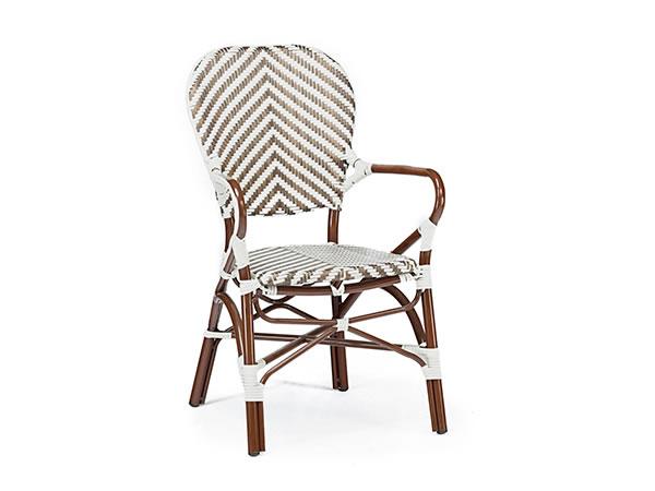 Sillas imitaci n bamb fabricante etw international for Imitacion sillas diseno