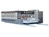 Hendedora-cortadora-impresora automática - SMYM (K) 900/1200/1400/1600-G-A