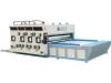 Hendedora-cortadora-impresora semiautomática