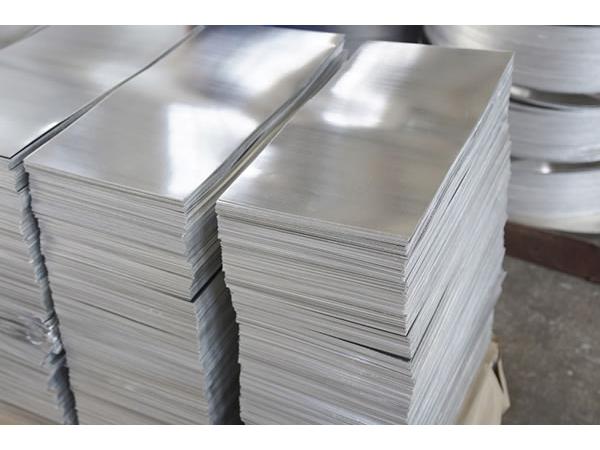 Placa plancha de aluminio huadong - Plancha de aluminio ...