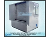 Máquina fabricadora de hielo en placas HYF80